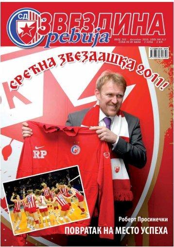 ZR 593.PDF - Crvena Zvezda