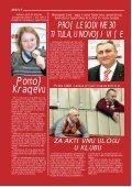 ZR 593.PDF - Crvena Zvezda - Page 2