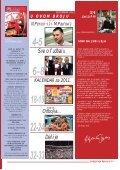 ZR 593.PDF - Crvena Zvezda - Page 3