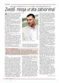 ZR 593.PDF - Crvena Zvezda - Page 4