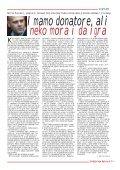 ZR 593.PDF - Crvena Zvezda - Page 5