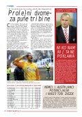 ZR 593.PDF - Crvena Zvezda - Page 6