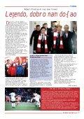 ZR 593.PDF - Crvena Zvezda - Page 7