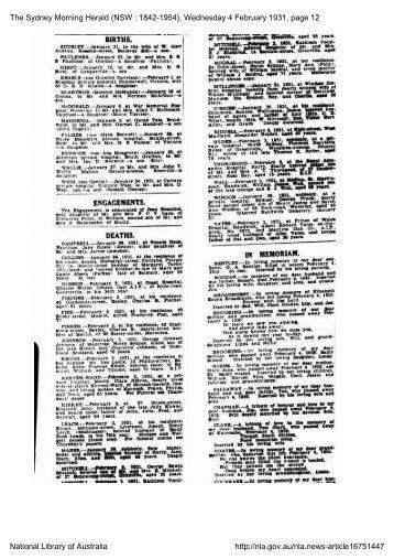 Thorogood, Harry 1931_02_04.pdf - The Thorogood Family Tree