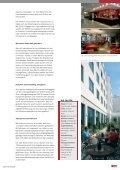 Bauzeit 2007 - Wolff & Müller - Seite 7