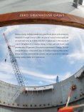 vogtle-nuclear-brochure - Page 2