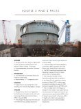 vogtle-nuclear-brochure - Page 4