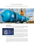 vogtle-nuclear-brochure - Page 6
