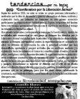 3 - Resistencia Vegana - Page 4
