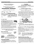 St. James Parish Menomonee Falls, WI - Page 3