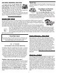 St. James Parish Menomonee Falls, WI - Page 4