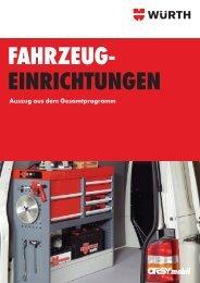 zubehör - Adolf Würth GmbH & Co. KG