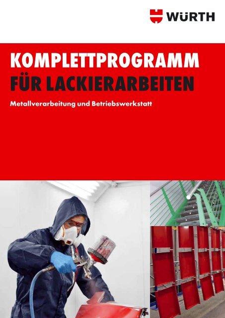 RAL 9002 Grauweiss zum streichen//rollen//Spritzen eXact Nitro Lack
