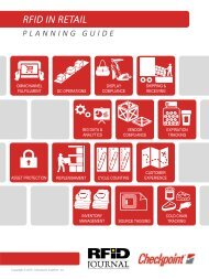RFID-in-Retail_Planning_Guide_2015