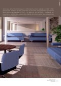 Sièges et fauteuils - Arféo Buroform - Page 5