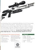 FT Scope Review • Classic Rifle• New Products • and lots more ... - Page 3