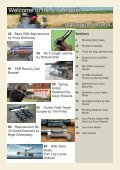 FT Scope Review • Classic Rifle• New Products • and lots more ... - Page 4