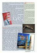 FT Scope Review • Classic Rifle• New Products • and lots more ... - Page 7