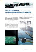 HARTING Geräteanschlusstechnik – PushPull - Seite 2
