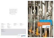 WSP Process_mar 2012_A4_slutlig.indd - WSP Group
