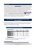 Die pdf der vollständigen Befragung finden Sie hier. - Mediengewalt - Seite 2
