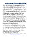 Die pdf der vollständigen Befragung finden Sie hier. - Mediengewalt - Seite 7