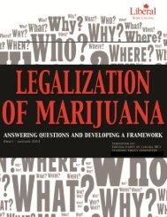 DRAFT-Marijuana-Policy-Paper-Jan-13-Fed-Liberals