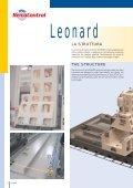 Leonard - Remacontrol - Page 6