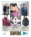 Edición impresa - 20Minutos - Page 3