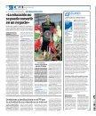 Edición impresa - 20Minutos - Page 4