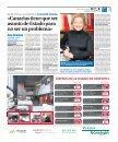 Edición impresa - 20Minutos - Page 5