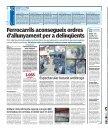 Edición impresa - 20Minutos - Page 6