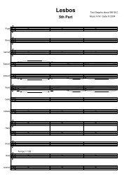 w ww w . 42? - NORDISC Music & Text