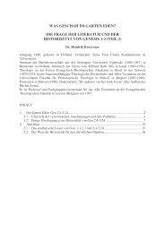 Teil 2: 19 Seiten, 189 KB, Stand 02.05 - Wort und Wissen