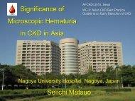 スライド 1 - APCN 2010
