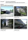 Keski-Pohjanmaan keskussairaalan alue - Kokkola - Page 4