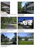Keski-Pohjanmaan keskussairaalan alue - Kokkola - Page 5