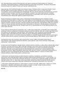 Keski-Pohjanmaan keskussairaalan alue - Kokkola - Page 7