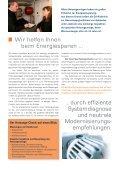 Geringer Aufwand - Seite 2