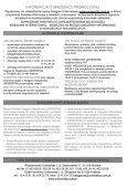 eca - Universitas - Page 2