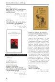 eca - Universitas - Page 4