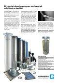 NG61 Brochure.pdf - Liagro A/S Stokerfyr. DTI godkendt Kvalitet til fa - Page 2