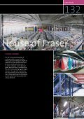 Case Study 132 - House of Fraser - SDI Group - Page 3