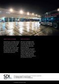 Case Study 132 - House of Fraser - SDI Group - Page 4