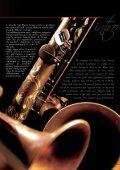 Grassi Catalogue - Proel - Page 3