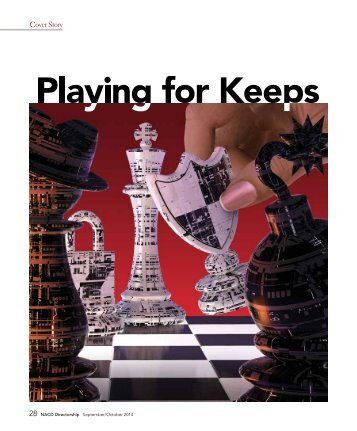 COVER STORY PLAYING FOR KEEPS (3)