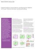 autodesk_revit_structure_produktbroschuere.pdf - 0.57 MB - Bytes ... - Seite 2