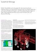autodesk_revit_structure_produktbroschuere.pdf - 0.57 MB - Bytes ... - Seite 4