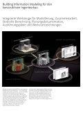 autodesk_revit_structure_produktbroschuere.pdf - 0.57 MB - Bytes ... - Seite 5