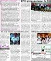 FPFS premiou os destaques de 10 Arbitragem sob ... - Jornal do Futsal - Page 2
